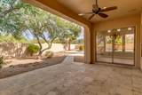 8250 Bronco Trail - Photo 75