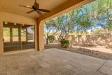 8250 Bronco Trail - Photo 76