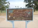 7721 Wilshire Drive - Photo 20