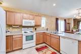 85 Gold Dust Way - Photo 10