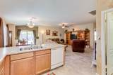 85 Gold Dust Way - Photo 11