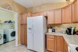 85 Gold Dust Way - Photo 12