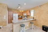 85 Gold Dust Way - Photo 14