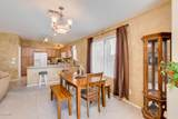 85 Gold Dust Way - Photo 15