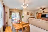 85 Gold Dust Way - Photo 17