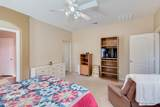 85 Gold Dust Way - Photo 19
