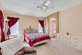 85 Gold Dust Way - Photo 20