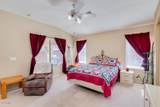 85 Gold Dust Way - Photo 21