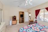 85 Gold Dust Way - Photo 22