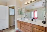 85 Gold Dust Way - Photo 23