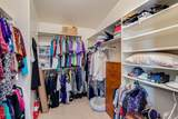 85 Gold Dust Way - Photo 25
