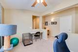 85 Gold Dust Way - Photo 27