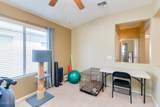 85 Gold Dust Way - Photo 28
