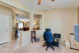 85 Gold Dust Way - Photo 29