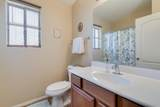 85 Gold Dust Way - Photo 31