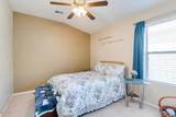 85 Gold Dust Way - Photo 32