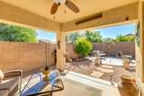 85 Gold Dust Way - Photo 33