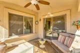 85 Gold Dust Way - Photo 35