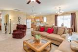 85 Gold Dust Way - Photo 4