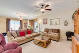 85 Gold Dust Way - Photo 5