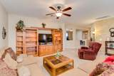 85 Gold Dust Way - Photo 7