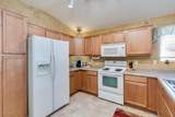 85 Gold Dust Way - Photo 9