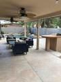 9235 Villa Rita Drive - Photo 39