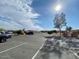 16753 Palisades Boulevard - Photo 7