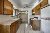 6831 7TH Avenue - Photo 10