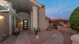 25647 Howard Drive - Photo 4