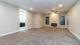 25647 Howard Drive - Photo 40