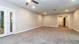 25647 Howard Drive - Photo 41