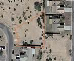8481 Reventon Drive - Photo 1