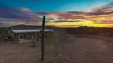 11228 Hermosa Vista Drive - Photo 58