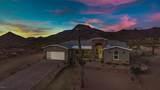 11228 Hermosa Vista Drive - Photo 60