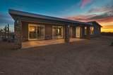 11228 Hermosa Vista Drive - Photo 64