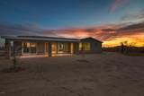 11228 Hermosa Vista Drive - Photo 65
