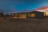 11228 Hermosa Vista Drive - Photo 66