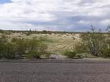 0 Diffin Road - Photo 2