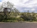 0 Diffin Road - Photo 3