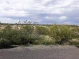 0 Diffin Road - Photo 4