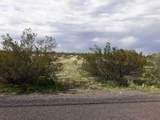 0 Diffin Road - Photo 5