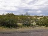 0 Diffin Road - Photo 6