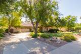 10761 Fanfol Lane - Photo 1