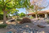 10761 Fanfol Lane - Photo 41
