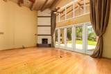 10761 Fanfol Lane - Photo 7