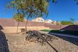 21842 Sonora Street - Photo 47