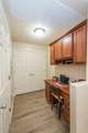 5350 Deer Valley Drive - Photo 8