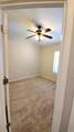8540 Milagro Avenue - Photo 14
