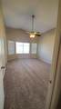 8540 Milagro Avenue - Photo 16